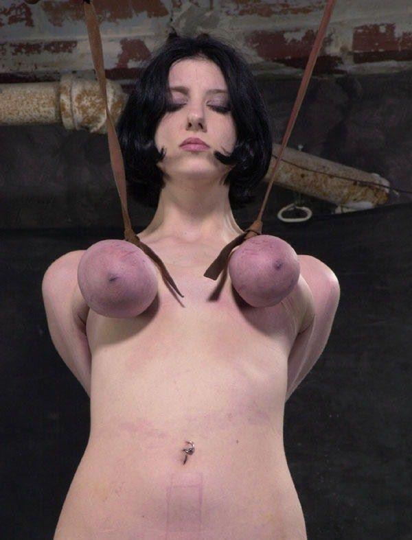 Большие груди порно эротика